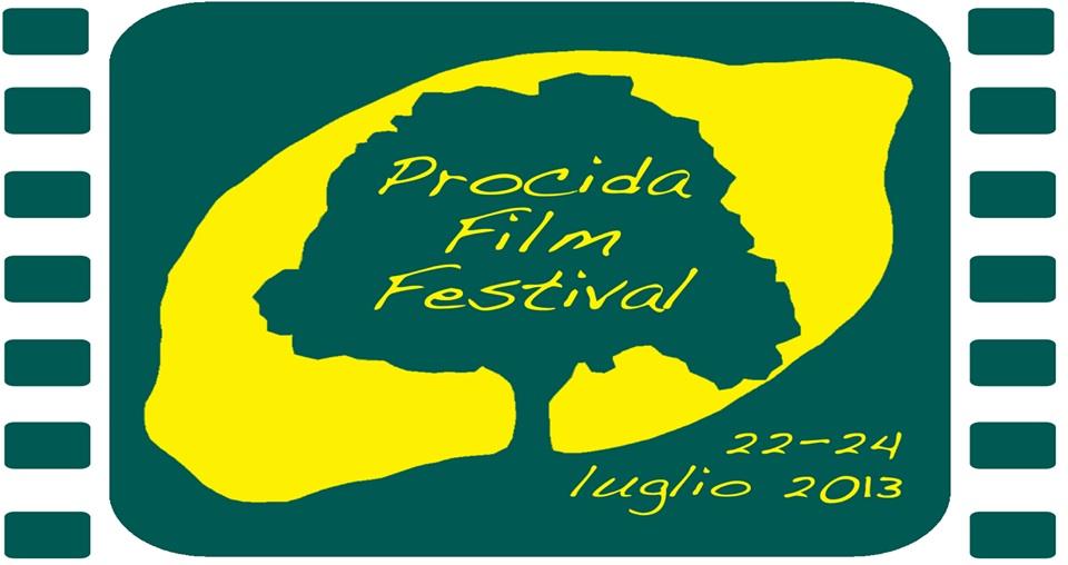 Mas allá de la Santería in finale al Procida Film Festival 2013