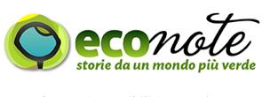 Econote – In Vietnam con Parsifal Reparato – Intervista di Gennaro Esposito