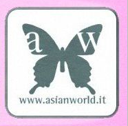 Asianworld.it – Nimble Fingers, un documentario di Parsifal Reparato
