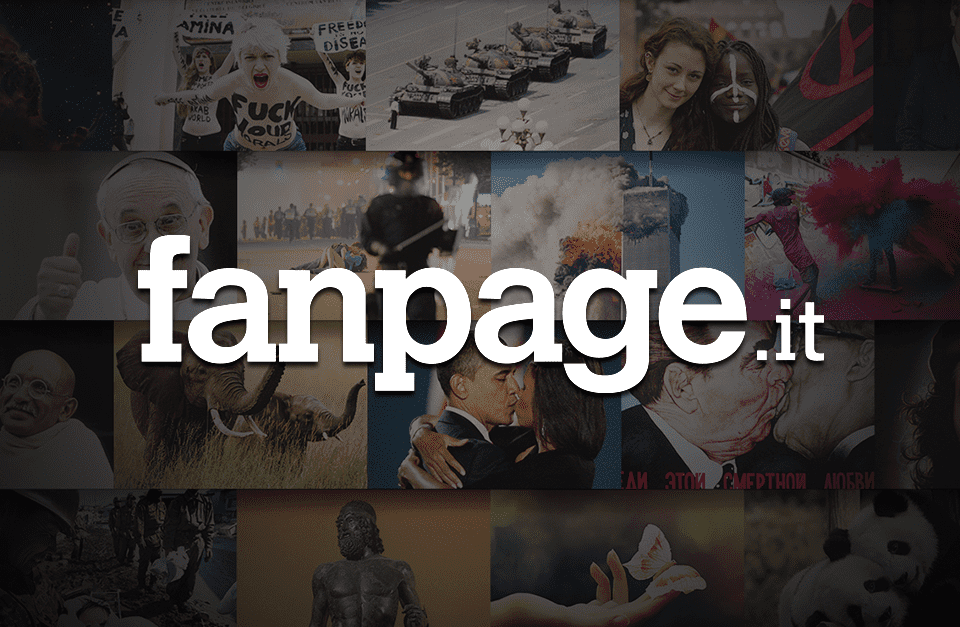 Fanpage.it – Henri Cartier-Bresson all'Ara Pacis: la retrospettiva di un secolo (INTERVISTA)