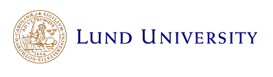 Lund University – Screening of REZEKI Gold and Stone Mining in Aceh