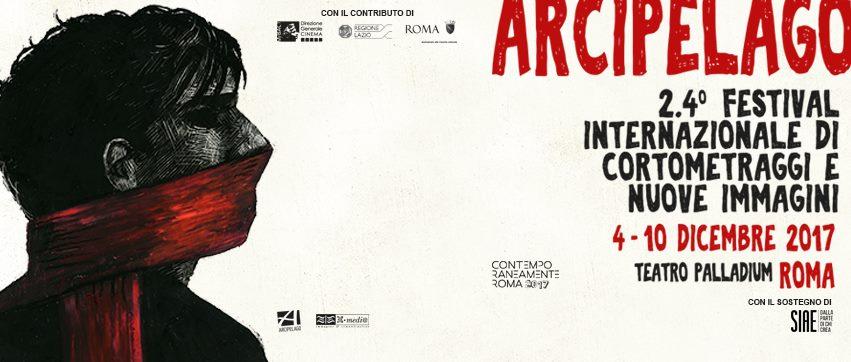 24º Arcipelago Film Festival – Nimble fingers anteprima a Roma