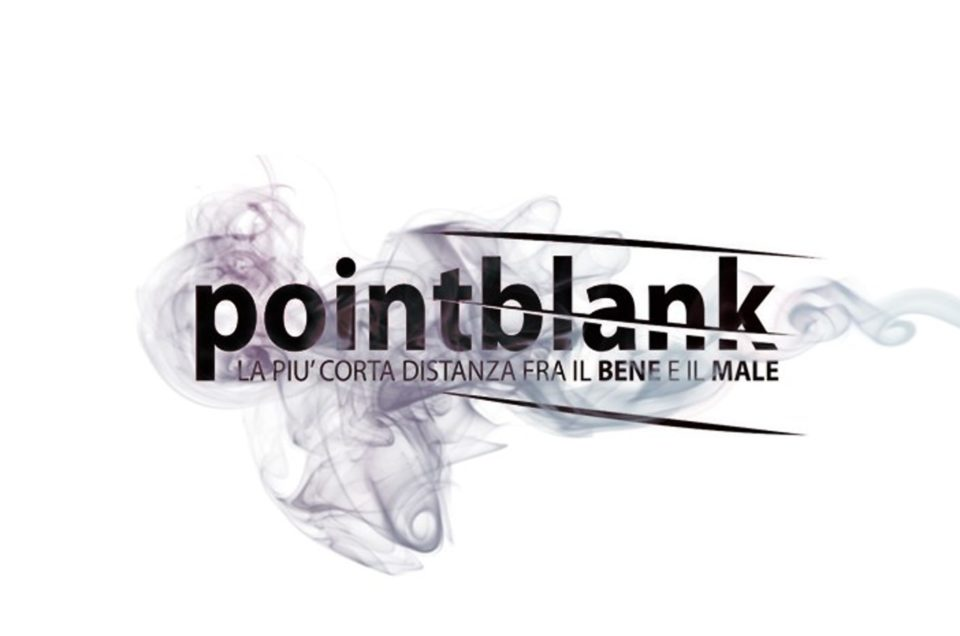 Point Blank – Nimble fingers Recensione
