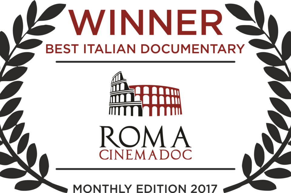 Roma Cinema Doc – Nimble fingers awarded Best Italian Documentary