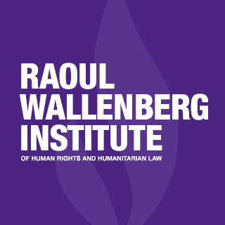 Raoul Wallenberg Institute – Interview to Parsifal Reparato, Nimble fingers