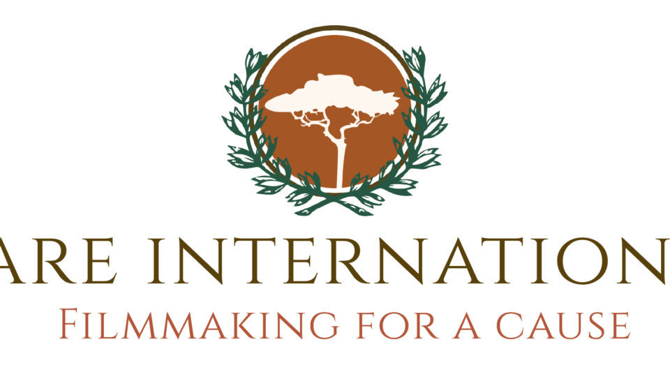 CARE International Film Awards – Nomination for Nimble fingers