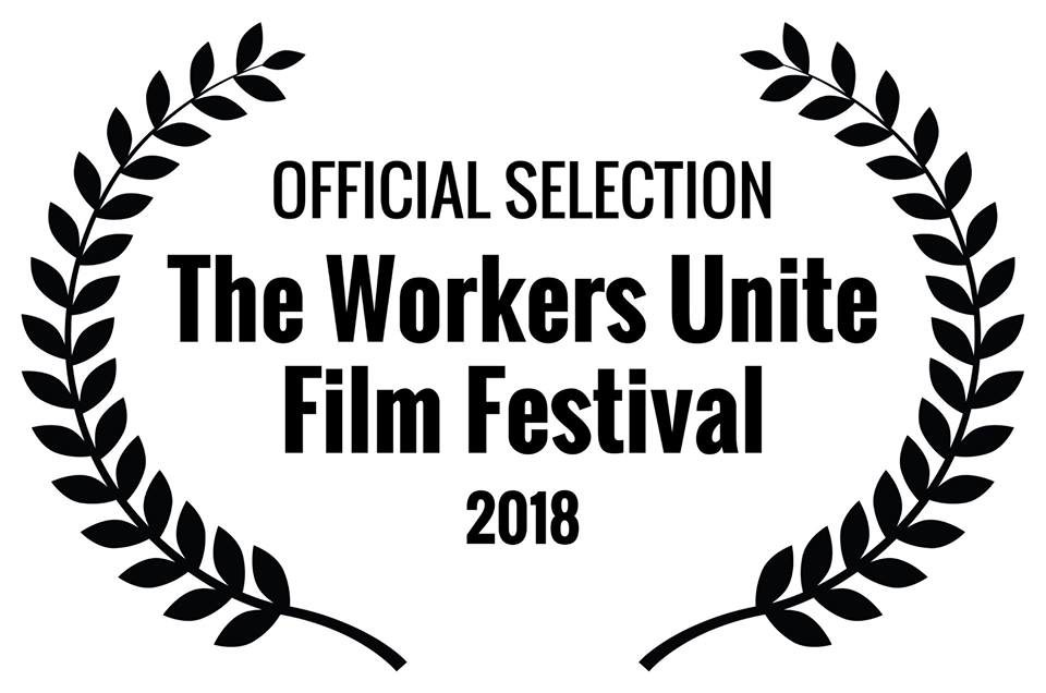 Workers Unite! Film Festival – Nimble fingers Official Selection