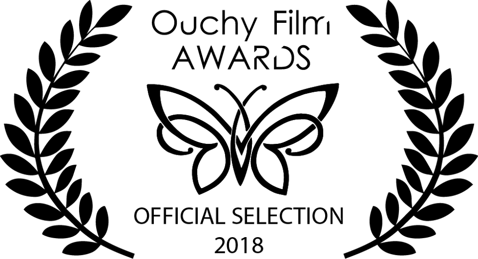 Ouchy Film Awards – Nimble fingers Selezione Ufficiale