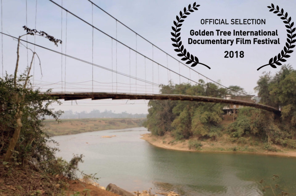 Golden Tree International Documentary Film Festival – Nimble fingers in shortlist