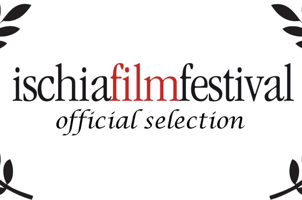 Ischia Film Festival XVI – Nimble fingers in Selezione Ufficiale