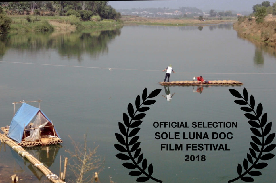 Sole Luna Film Festival – Nimble fingers in concorso a Treviso
