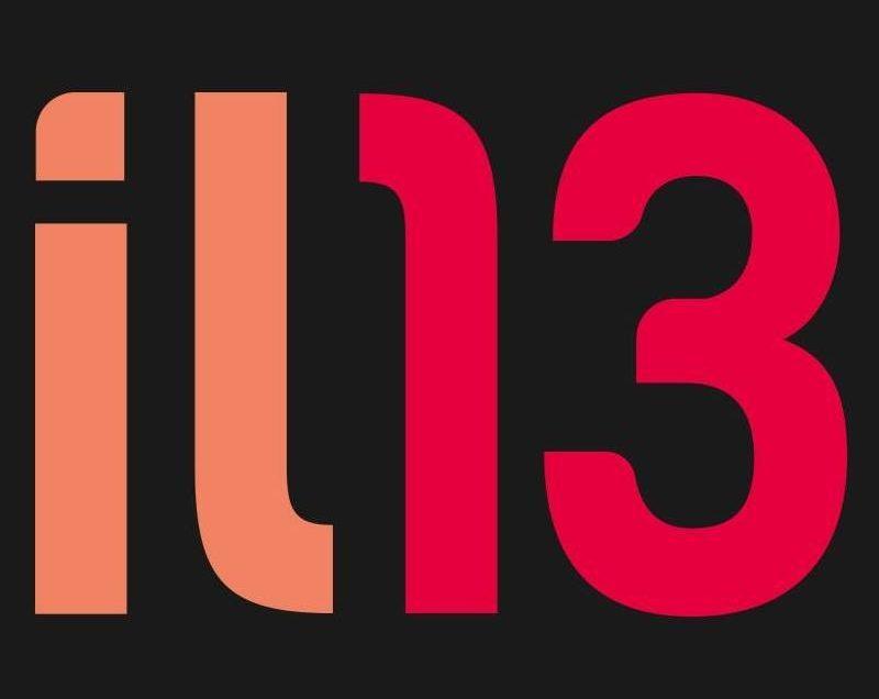 Il13 tg – Servizio sul Suburbinale e intervista a Parsifal Reparato