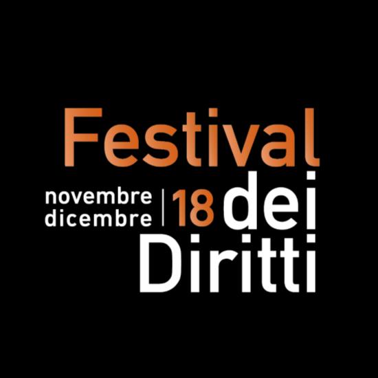 Motosolidale Festival dei Diritti a Pavia – Nimble fingers proiezione
