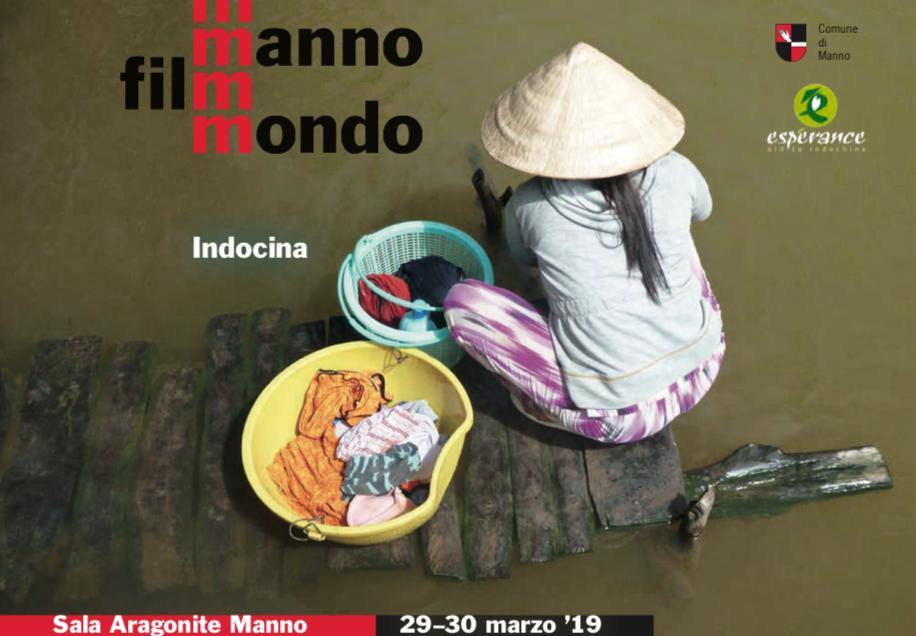 Nimble fingers in Canton Ticino a Manno con ACTI Espérance
