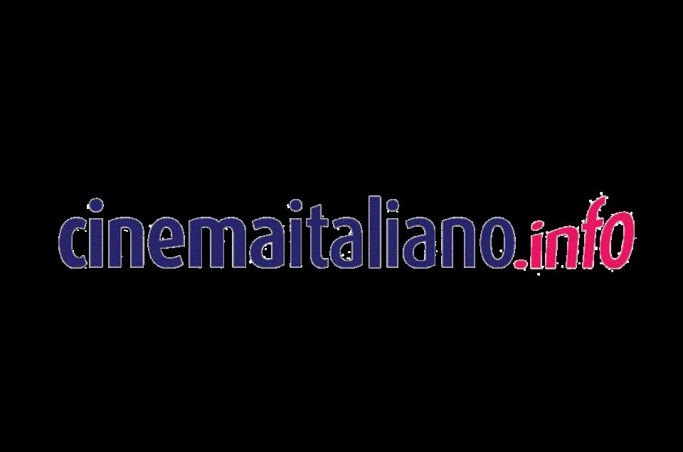 Cinemaitaliano.info – Nimble fingers recensione di Stefano Amadio