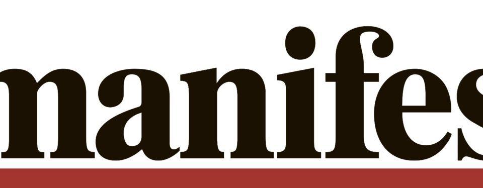 Il manifesto – Per un manifesto di ecologia popolare