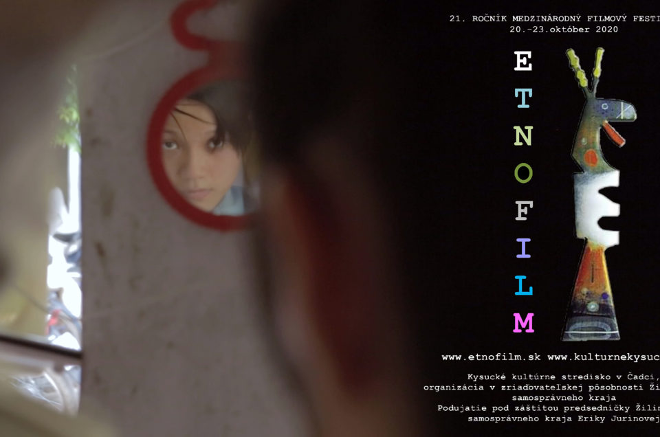 Etnofilm Čadca IFF – Nimble fingers in Official Selection