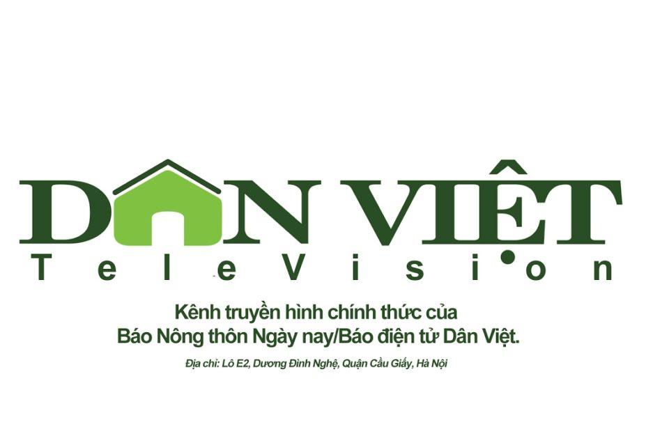 Dân Việt TV – Nimble fingers Liên hoan phim Tài liệu Châu Âu – Việt Nam lần thứ 11