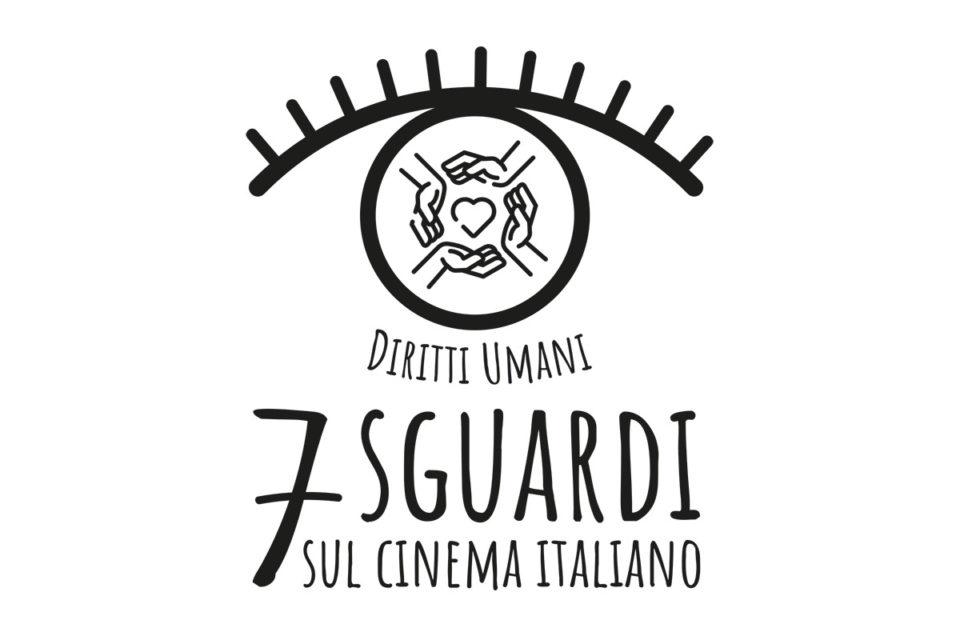 Sette Sguardi sul cinema italiano. Diritti umani – Nimble fingers